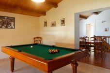 Maison à St. Hilaire de Riez - Maison familiale « jeux et bord de mer...